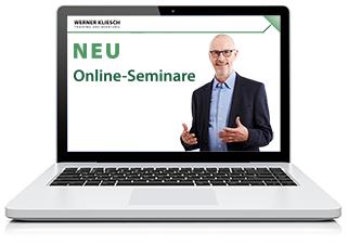 onlineseminare_neu
